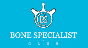 BONE SPECIALIST CLUB 2021