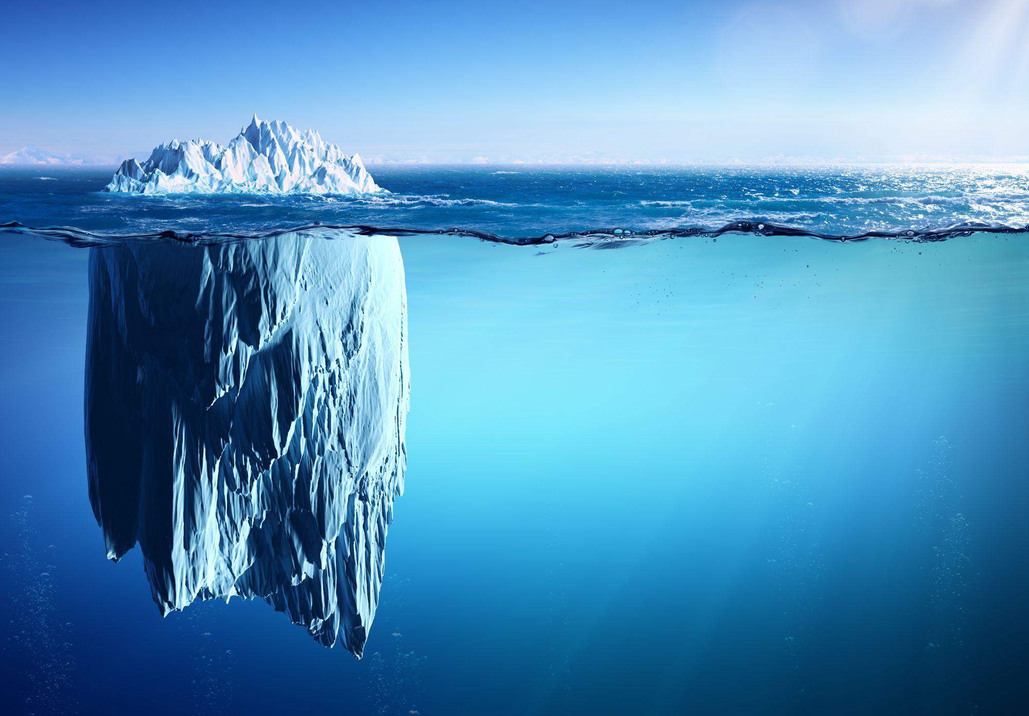 La malattia celiaca in Veneto: lavoriamo insieme per ridurre la parte sommersa dell'iceberg
