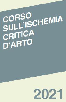CORSO SULL'ISCHEMIA CRITICA D'ARTO